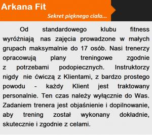 text 1 strona