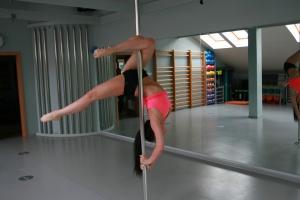 Pole Dance IMG_0903