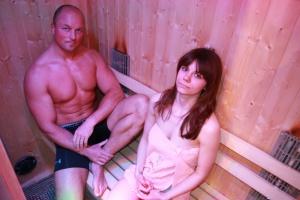 sauna Img_1205