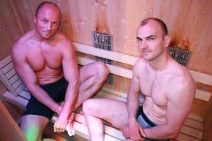 sauna Img_1212
